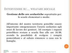 Modulo 02 conclusioni - Lavoro_Pagina_47