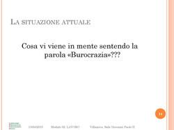 Modulo 02 conclusioni - Lavoro_Pagina_14