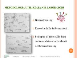 Modulo 02 conclusioni - Lavoro_Pagina_11