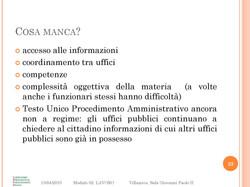 Modulo 02 conclusioni - Lavoro_Pagina_22