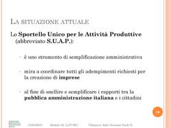 Modulo 02 conclusioni - Lavoro_Pagina_19