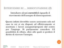 Modulo 02 conclusioni - Lavoro_Pagina_48