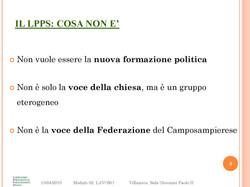 Modulo 02 conclusioni - Lavoro_Pagina_03