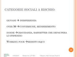 Modulo 02 conclusioni - Lavoro_Pagina_29