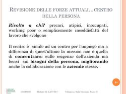 Modulo 02 conclusioni - Lavoro_Pagina_34