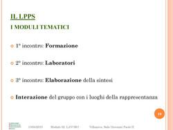 Modulo 02 conclusioni - Lavoro_Pagina_10