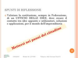 Modulo 02 conclusioni - Lavoro_Pagina_26