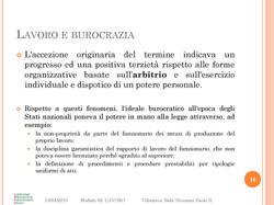 Modulo 02 conclusioni - Lavoro_Pagina_16