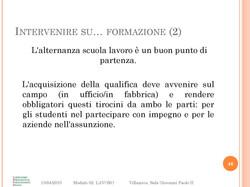 Modulo 02 conclusioni - Lavoro_Pagina_46