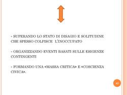Modulo 02 conclusioni - Lavoro_Pagina_42
