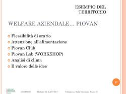 Modulo 02 conclusioni - Lavoro_Pagina_37
