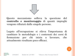 Modulo 02 conclusioni - Lavoro_Pagina_49
