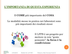 Modulo 02 conclusioni - Lavoro_Pagina_05