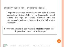Modulo 02 conclusioni - Lavoro_Pagina_45