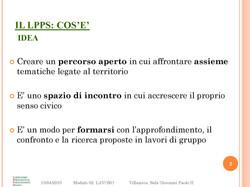 Modulo 02 conclusioni - Lavoro_Pagina_02
