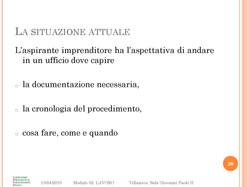 Modulo 02 conclusioni - Lavoro_Pagina_20