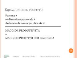 Modulo 02 conclusioni - Lavoro_Pagina_40