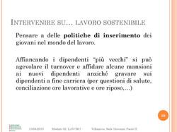 Modulo 02 conclusioni - Lavoro_Pagina_50