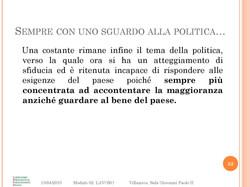 Modulo 02 conclusioni - Lavoro_Pagina_52