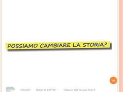 Modulo 02 conclusioni - Lavoro_Pagina_56