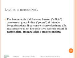 Modulo 02 conclusioni - Lavoro_Pagina_15
