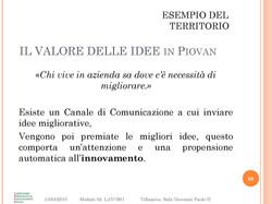 Modulo 02 conclusioni - Lavoro_Pagina_38