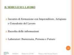 Modulo 02 conclusioni - Lavoro_Pagina_12