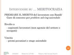 Modulo 02 conclusioni - Lavoro_Pagina_32