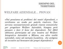 Modulo 02 conclusioni - Lavoro_Pagina_36