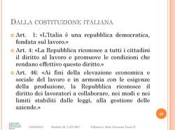 Modulo 02 conclusioni - Lavoro_Pagina_28