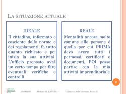 Modulo 02 conclusioni - Lavoro_Pagina_21