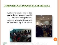 Modulo 02 conclusioni - Lavoro_Pagina_06
