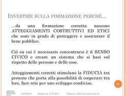 Modulo 02 conclusioni - Lavoro_Pagina_51