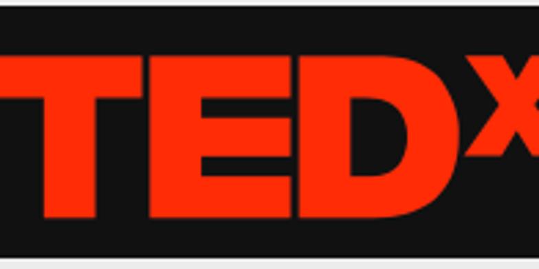 TEDx Talk! Follow to hear Dara's Message