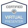 certified_virtual_256.png