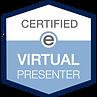 certified_virtual_256.png
