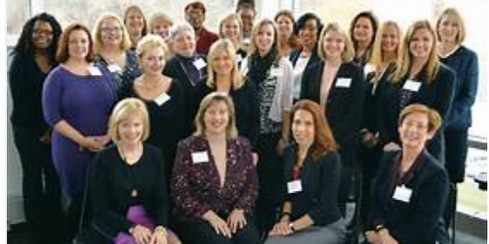 SF Women's PDP Chapter