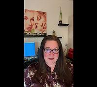 Dara Connolly PTC testimonial