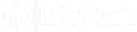 Logo (iLeft) White.PNG