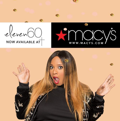 KIERRA SHEARD ELEVEN60 ON MACYS.COM