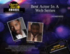 ACTOR-WEB.png
