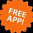 free-app.png