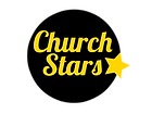 CHURCH-STARS.png