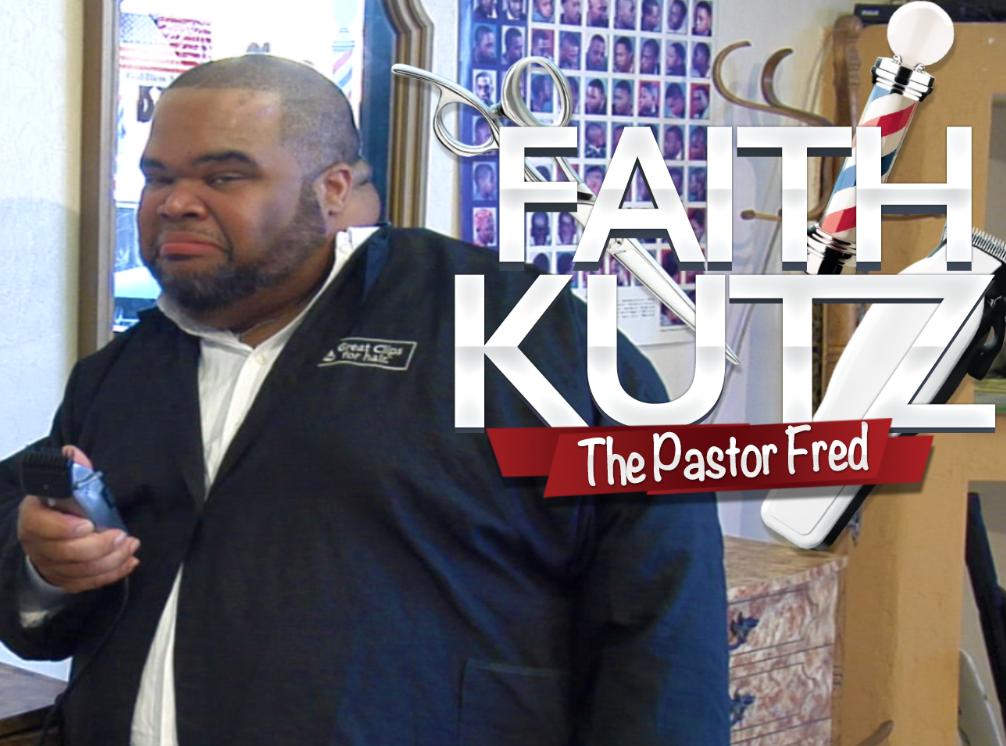 FAITH-KUTZ