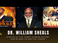 DR. WILLIAM SHEALS MOVIE ENTITLED CANCER