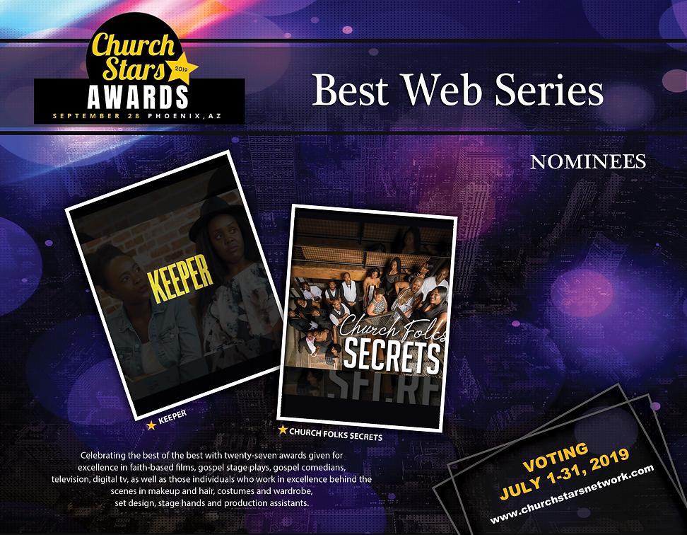 BEST-WEB-SERIES.png