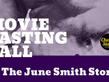 THE JUNE SMITH STORY