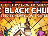 THE BLACK CHURCH PREMIERE FEB. 16-17