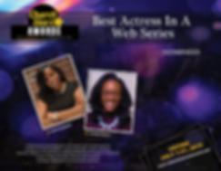 ACTRESS-WEB.png