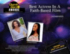 ACTRESS-FILM.png